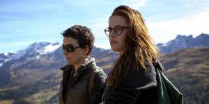 o-CLOUDS-OF-SILS-facebook