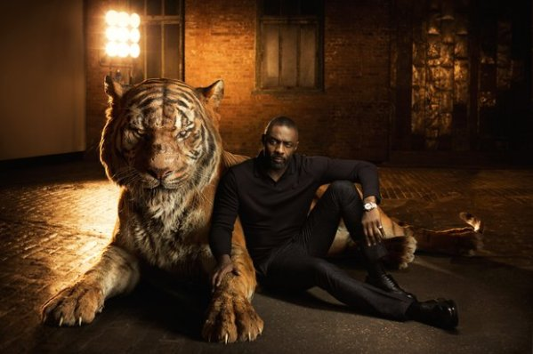 The-Jungle-Book-Special-Shoot_SHERE-KHAN_max-620x600