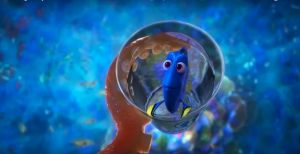 all-trailers-lead-to-finding-dory-check-out-brand-new-footage-in-this-japanese-internat-941918