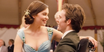 Emilia-Clarke-and-Sam-Claflin-in-Me-Before-You