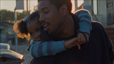 fruitvale-station-main1