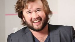 GTY_haley_joel_osment_1_kab_140916_16x9_992