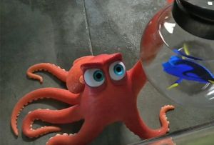 hank-octopus-finding-dory