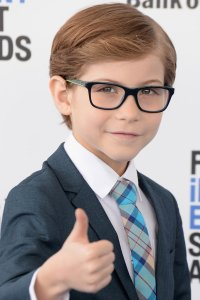 Jacob-Tremblay-Spirit-Awards-2016