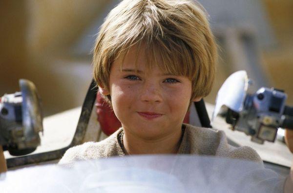 star-wars-actor-jake-lloyd-s-tragic-hollywood-story-just-got-even-worse-jake-lloyd-as-you-474872