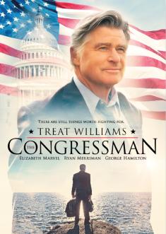 the-congressman-poster