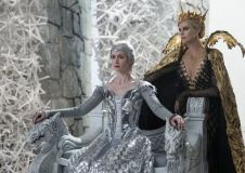 the-huntsman