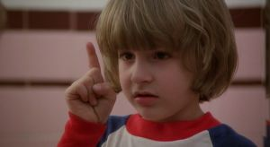 what-ever-happened-to-little-danny-from-the-shining-one-of-the-scariest-horror-films-of-546885