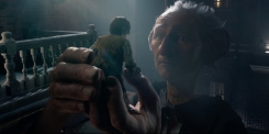 bfg-movie-2016-mark-rylance