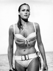 bikinis_01.jpg