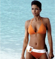 Halle-Berry-bikini-Bond-Girl