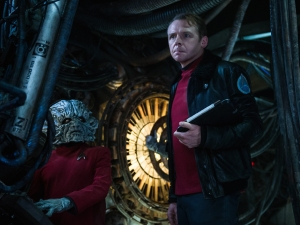 Star-Trek-Beyond-photo-11