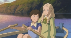 Anna-and-Marnie-boat