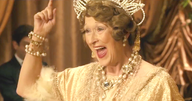 florence-foster-jenkins-2016-meryl-streep.png