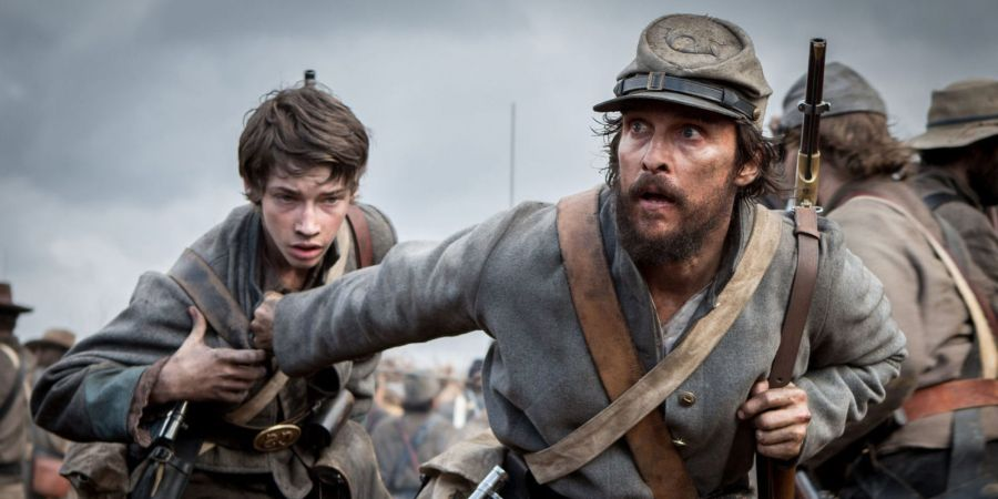 Image result for free state of jones