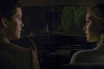 indignation-sundance-review-logan-lerman
