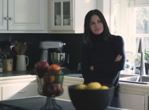 rs_1024x759-160502103124-1024-courteney-cox-mothers-daughters.ls.5216