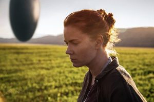 arrival-movie-1-600x399