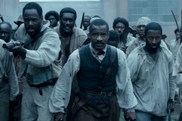 birth-of-a-nation-nate-parker