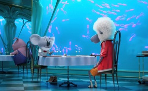 sing-animation-movie-wallpaper-02