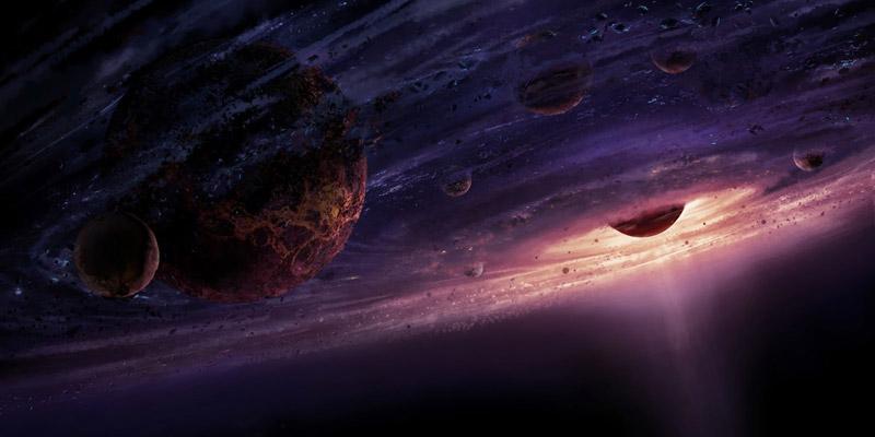 Voyage of Time - Life's Journey | Zaman Yolculuğu | İzlediğim filmler #5