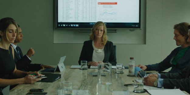 equity-is-such-a-good-wall-street-movie-you-almost-forget-that-all-the-characters-are-women