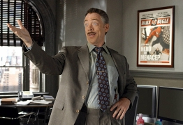 jk-simmons-jameson-spider-man-2002.jpg