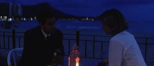 punch-drunklove_best
