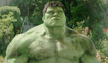 sad-hulk