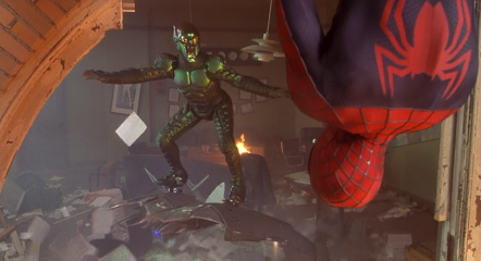 spider-man-and-the-green-goblin-2002.png