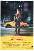 taxi-driver-movie-1976