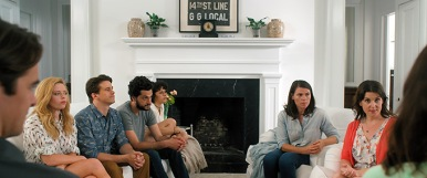 the-intervention-still3-natashalyonne-jasonritter-benschwartz-aliashawkat-cleaduvall-melanielynskey-bypollymorgan