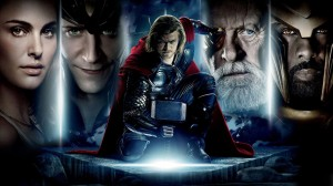 thor-movie-theme-song-1