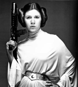 978319-carrie-fisher