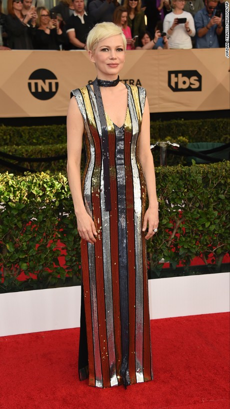 170129195241-13-sag-awards-2017-red-carpet-exlarge-916.jpg