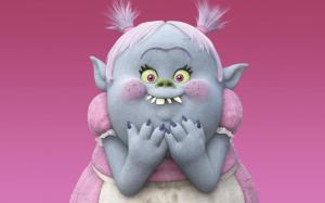 9-bergen-bridget-trolls-3d-animation-movie-preview