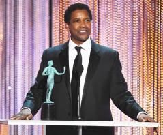 denzel-washington-7d58843b-c112-4664-9626-c3247cc5cbf3