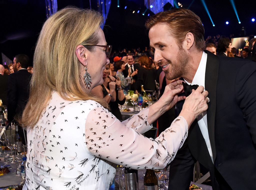 rs_1024x759-170129181731-1024-ryan-gosling-meryl-streep-sag-awards-candids-ms-012917