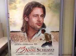 the-italian-distributor-of-12-years-a-slave-has-pulled-its-posters-highlighting-white-actors-like-brad-pitt