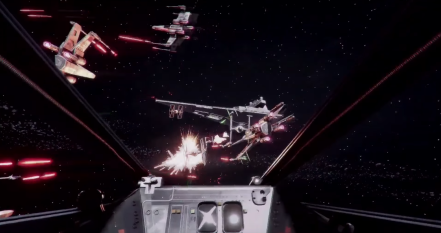 xwing-vr2