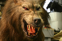 220px-300_animatronic_wolf_puppet_closeup