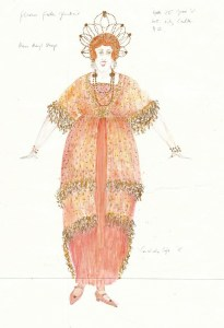 meryl-streep-sketch-padding_florence-foster-jenkins_image-001