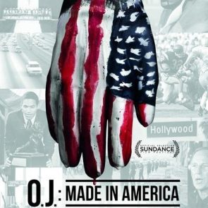 oj-made-america-show-400x400