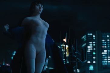 Ghost_in_the_Shell_Scarlett_Johansson_2_aeac805303d6c795b51ea920f763a012.png