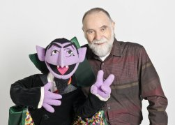 jerry-nelson---voice-of-count-von-count-on-sesame-street-55b75bda60f9fffa