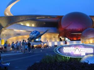 Mission-space-epcot