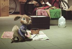 hop-movie-image-02