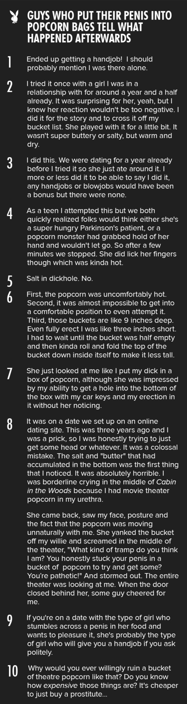 humor-guys-put-penis-into-popcorn