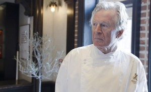 CNN Films: Jeremiah Tower documentary