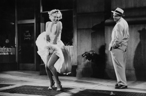 marilyn-monroe-seven-year-itch-1955